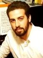 محمدسینا احمدی