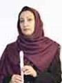 آزاده کریمی پور