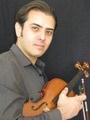سامان محمدنبی
