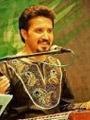 حسین تقی نژاد