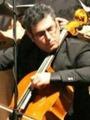 کیوان حبیب زاده