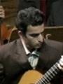 منصور حبیب دوست