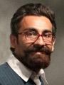 محمد میرزاخانی