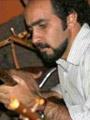 سیدسلمان حسینی