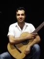 محمود برزی