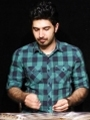 سهیل حسنوی