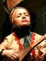 سارا نادری