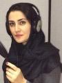 سما فاضلی