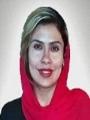 سارا محمودپور