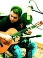 سعید ملک