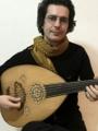 بهمن قبادی