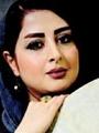 ملیکا عمرانی