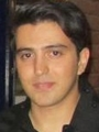 آرش هژیرآزاد