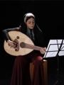 شیما گلکارزاده