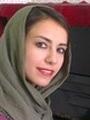 مریم دوست محمدی