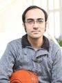 حسین برزگرمحمدی