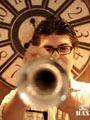 فرید شیخی