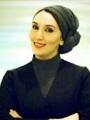 رزیتا موسوی