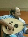 سیدشاهین محسنی