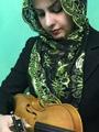 لیلا امینی پور