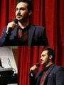مهدی سپهراد