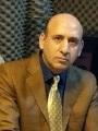 محمد زرکانی