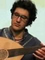 مهدی نظام دوست