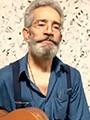 سعید عراقی