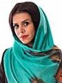 النا کاظمی