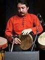 امیرپرویز احمدی