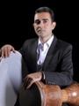 غلامرضا احسانپور