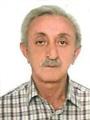 علی فخرایی تهرانی نژاد