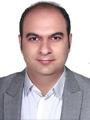 محمود بهشتی زاده