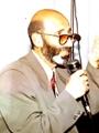 حیدر غفورزاده