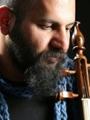 محمد صارمیان