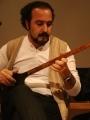 سلمان حسینی