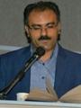 اکبر آقامیرزایی