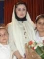 مهری یحیوی
