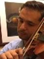 محمدرضا ترابیان