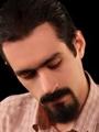حسام سالار