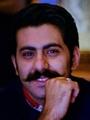 حجت محمدی