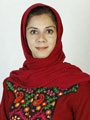 منصوره علی یاری