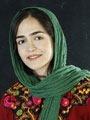 سارا علمدار
