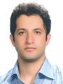 محمد پورسعیدی