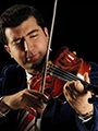 هومن اتابکی