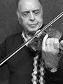 محمدرضا اتابکی