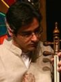 سهیل صادقی کرمانشاهی