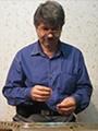ابراهیم حسینی
