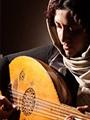 آزاده احمدی