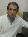 آرش تیموریان